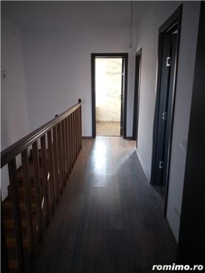 Casa noua triplex Dumbravita, in spatele Primariei - imagine 8