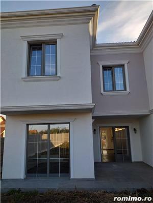Casa noua triplex Dumbravita, in spatele Primariei - imagine 6