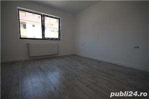Ultimul apartament disponibil! - imagine 4