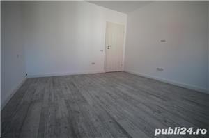 Ultimul apartament disponibil! - imagine 5