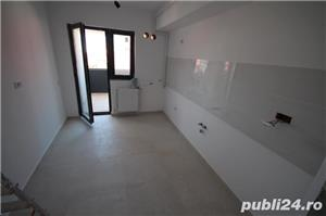 Ultimul apartament disponibil! - imagine 6