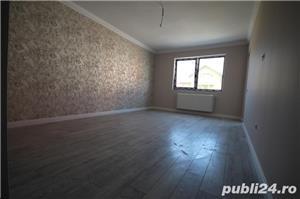 Ultimul apartament disponibil! - imagine 2