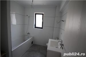 Ultimul apartament disponibil! - imagine 7
