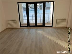 Apartamente cu doua si trei camere situate intr un bloc nou 2018, Galata Mun Iasi - imagine 10