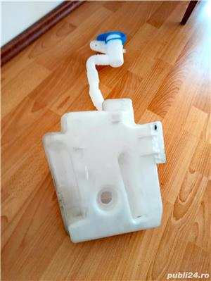 Vas lichid spalator parbriz 1K0955453 - imagine 4