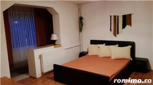 Take Ionescu/Apartament o camera/300 euro - imagine 1