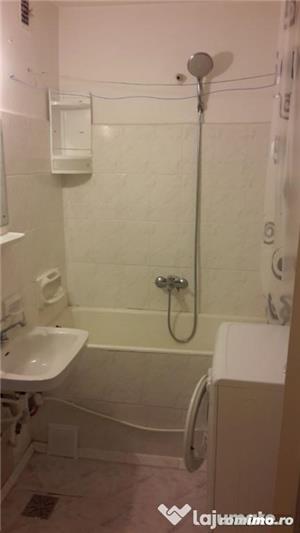 Take Ionescu/Apartament o camera/300 euro - imagine 7
