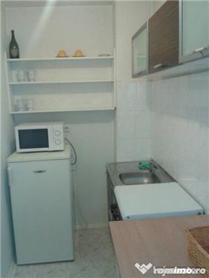 Take Ionescu/Apartament o camera/300 euro - imagine 4