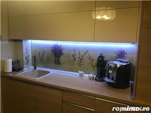 Ultracentral/Apartament cu 3 camere/lux/550 euro  - imagine 5