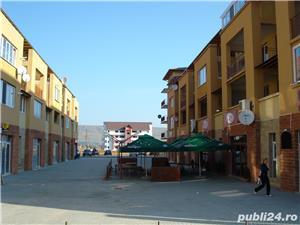 P.Fizica, Apartament de Lux, 45 mp, Floresti - imagine 8