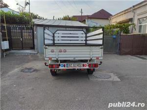 Vw transporter - imagine 4
