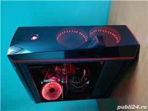 PC Gaming i5, R9 380x, 8 GB RAM, SSD  - imagine 4