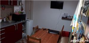 Apartament 2 camere de vanzare - imagine 5