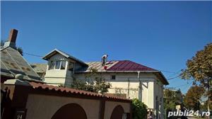 reparatii.vopsiri. acoperisuri ,case.....blocuri. - imagine 6