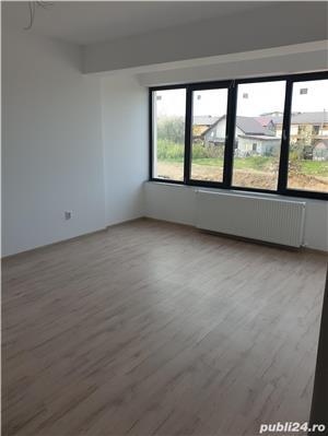 Rate direct de la dezvoltator! Apartamente 1, 2 si 3 camere Galata Platoul Insorit Iasi - imagine 7