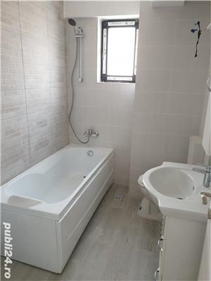 Rate direct de la dezvoltator! Apartamente 1, 2 si 3 camere Galata Platoul Insorit Iasi - imagine 8
