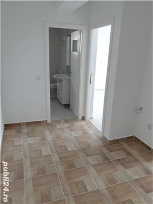 Rate direct de la dezvoltator! Apartamente 1, 2 si 3 camere Galata Platoul Insorit Iasi - imagine 7