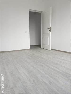 Rate direct de la dezvoltator! Apartamente 1, 2 si 3 camere Galata Platoul Insorit Iasi - imagine 6