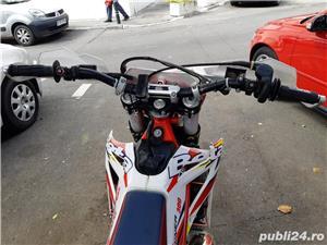Betamotor xtrainer  - imagine 3