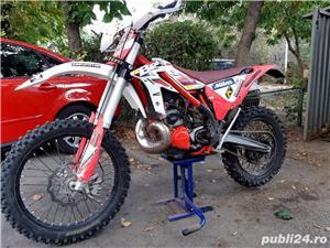 Betamotor xtrainer  - imagine 6