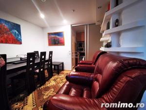 Apartament ultracentral pe str M. Kogalniceanu - imagine 1