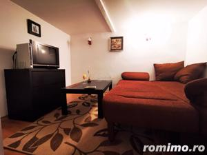 Apartament ultracentral pe str M. Kogalniceanu - imagine 2
