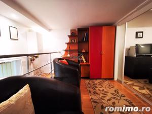 Apartament ultracentral pe str M. Kogalniceanu - imagine 3