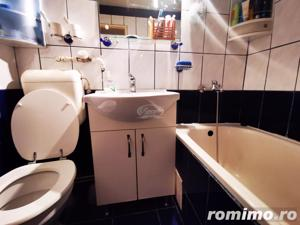 Apartament ultracentral pe str M. Kogalniceanu - imagine 5