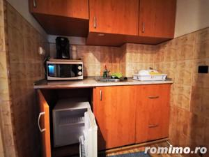 Apartament ultracentral pe str M. Kogalniceanu - imagine 4