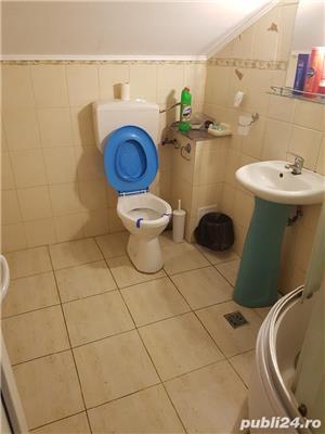 Inchiriez camera in vila 700lei - imagine 7