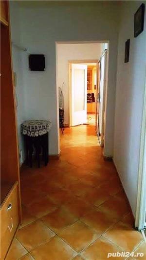 Apartament 3 camere, 2 bai, Militari-Dezrobirii - imagine 3