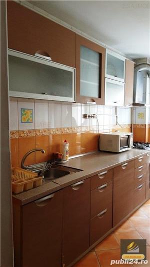 Apartament 3 camere, 2 bai, Militari-Dezrobirii - imagine 4