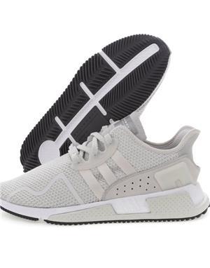 Adidas originali EQT CUSHION, nr 44, noi - imagine 5