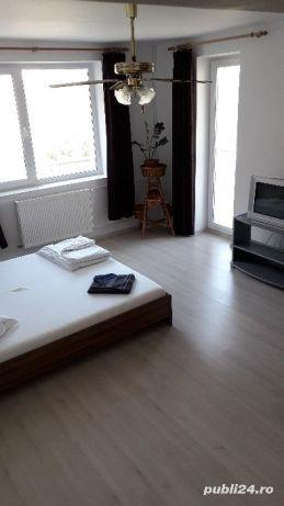 Vand apartament 3 camere - imagine 4
