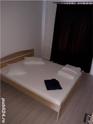 Vand apartament 3 camere - imagine 5