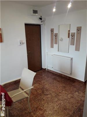 Vand apartament 3 camere - imagine 2