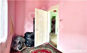 Apartament trei camere de vanzare, ultracentral, Oradea AV041 - imagine 5