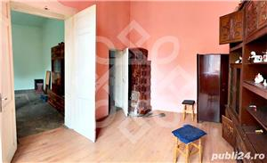 Apartament trei camere de vanzare, ultracentral, Oradea AV041 - imagine 3