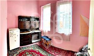 Apartament trei camere de vanzare, ultracentral, Oradea AV041 - imagine 4