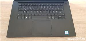 Laptop Dell XPS 15 9550 - imagine 2