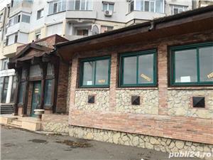 Vanzare activ Restaurant OLT3  - Faleza - imagine 3