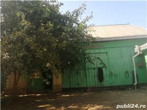 Casa si teren grădină.  - imagine 4