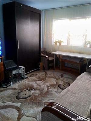 Apartament 2 camere, Calea Sagului Turist - imagine 3