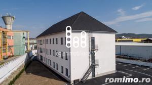 Cladire renovata 1200 mp birouri si alte destinatii - imagine 3