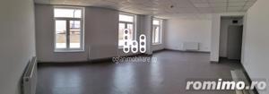 Cladire renovata 1200 mp birouri si alte destinatii - imagine 7