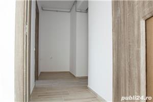 Berceni, Apartament 2 camere, Dec, Metrou Dimitrie Leonida - imagine 4