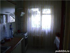 Inchiriere 3 camere Rahova,Margeanului,Petre Ispirescu - imagine 3
