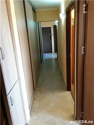 Apartament 3 camere decomandat  - imagine 4