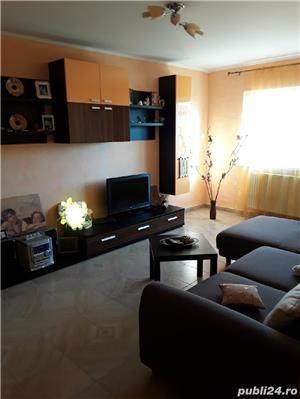 Apartament 3 camere decomandat  - imagine 3