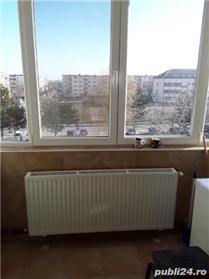 Apartament 3 camere decomandat  - imagine 6